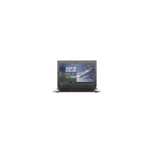 Lenovo IdeaPad 80WG00DJPB