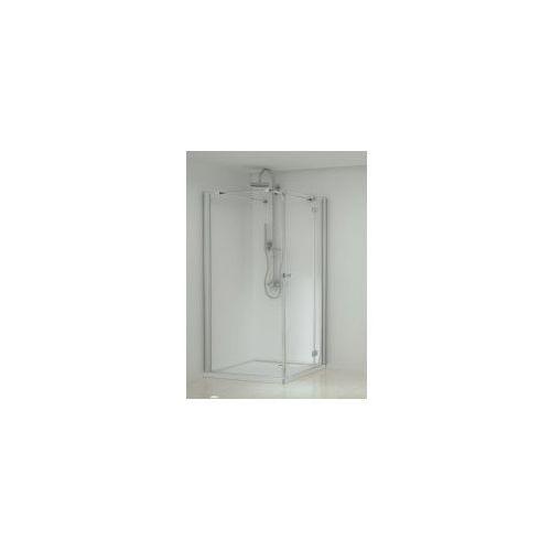 Sanotechnik Elegance 100 x 120 (N8200/D12101R-KNE)