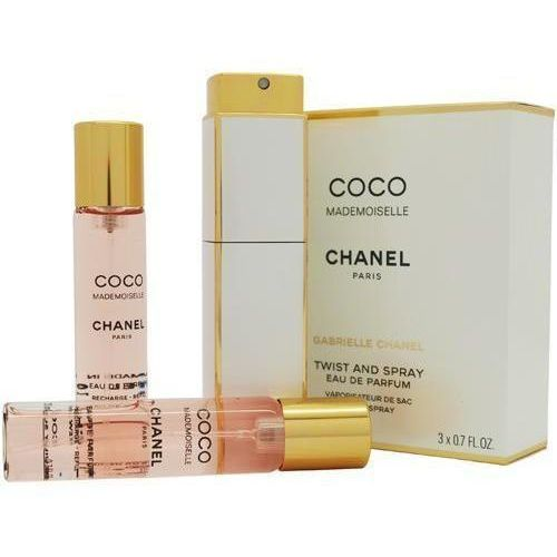 Chanel Coco Mademoiselle Woman 20ml EdP
