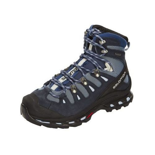 Salomon quest 4d 2 gtx buty trekkingowe deep blue/stone blue/light onix (0887850698621)