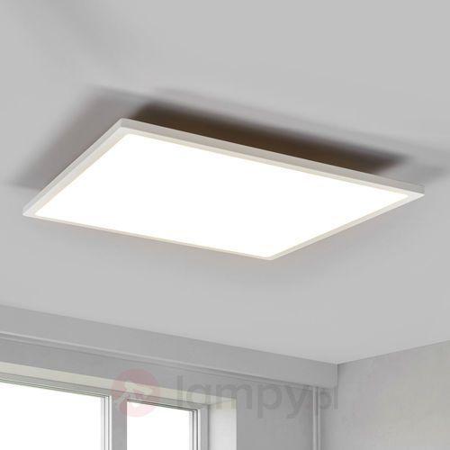 Brilliant Z funkcją easydim - lampa sufitowa led ceres