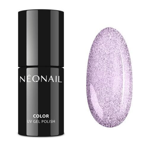 Neonail Lakier hybrydowy 7,2 ml - sparkling flower (5903274035639)