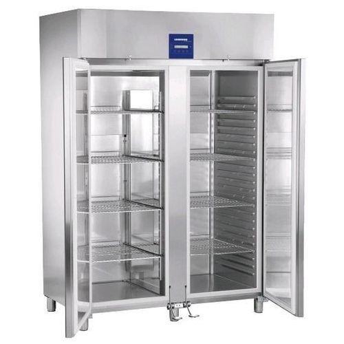Szafa chłodnicza z chłodzeniem obiegowym | -2°C + 16°C | 1079L | 1430x830x(H)2150mm