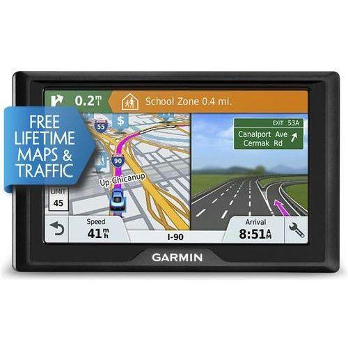 OKAZJA - Garmin Drive 51 LMT-S