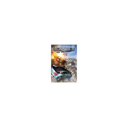OKAZJA - Glacier 3 The Meltdown (PC)