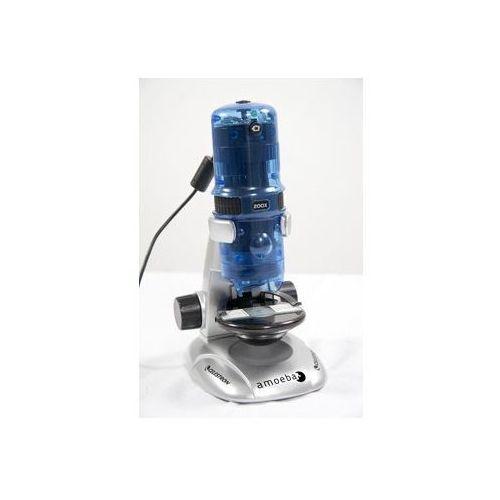 Celestron cyfrowy Amoeba niebieski - produkt z kategorii- Lupy