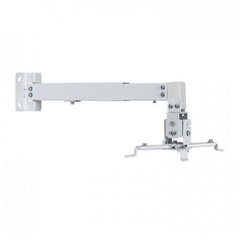 Electronic-Star Regulowany uchwyt do projektora ścienny/sufitowy (4260130922290)