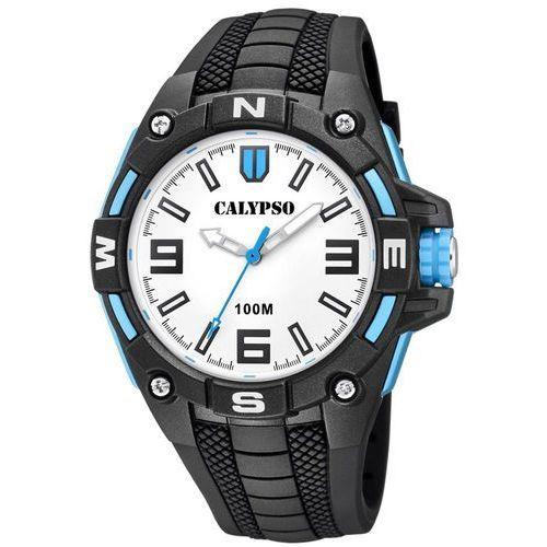 Calypso K5761/1