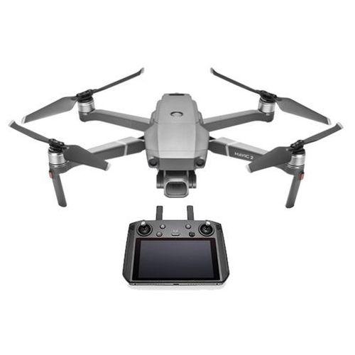 Dron DJI Mavic 2 Pro, DRODJIDRO0047