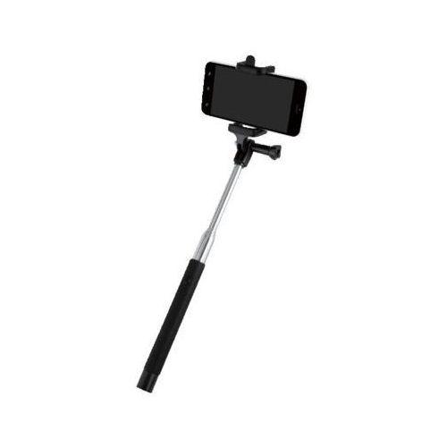 Isy Kijek do selfie isw-1001
