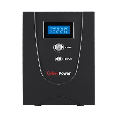 Cyberpower Zasilacz ups value1500eilcd