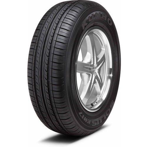 Bridgestone Blizzak LM-32 255/40 R19 100 V