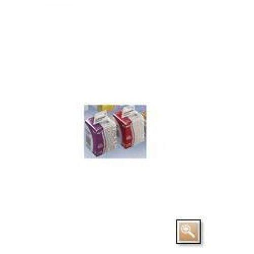 Etykiety różnego przeznaczenia - 57 x 32 mm, biała, 11354, S0722540, towar z kategorii: Etykiety biurowe