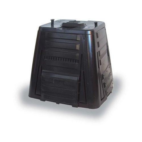 Ekokompostownik termo-350 darmowy transport marki Ekobat