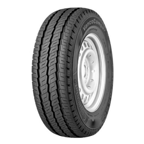 Star Performer HP 1 195/65 R15 91 H