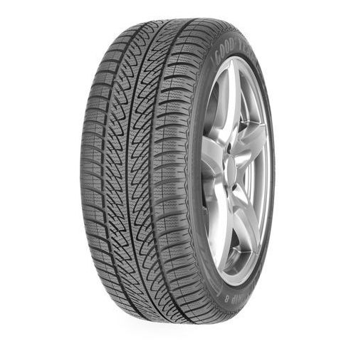 Goodyear UltraGrip 8 Performance 245/45 R17 99 V