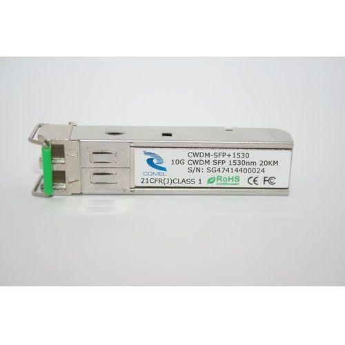 SFP+CWDM-1530-020KM SUMITOMO
