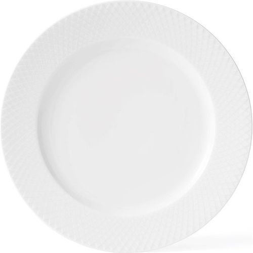 Talerz płaski Rhombe 27 cm, 201222