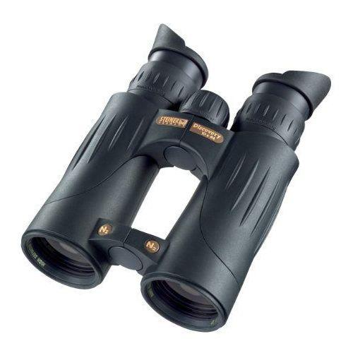 Steiner teleskop Discovery 10 X 44, 4009