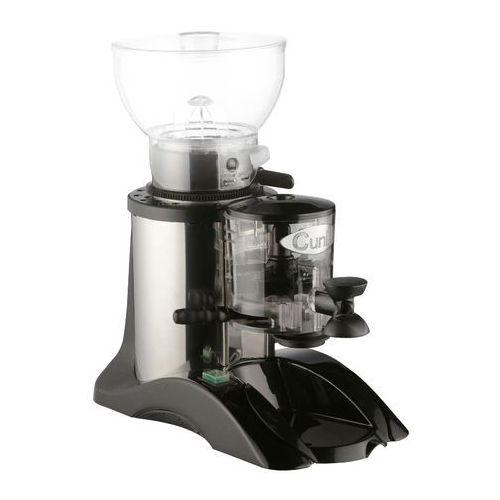Młynek do kawy BRASIL INOX BI-1 REDFOX 00024042