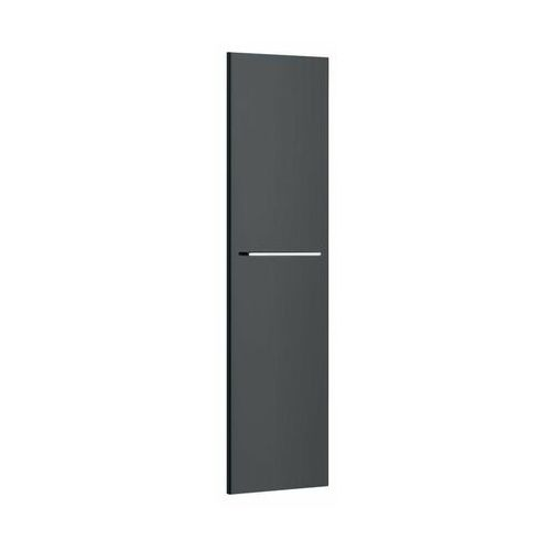Drzwi do mebli łazienkowych REMIX 30 X 115 DO POLSŁUPKA WYSOKIEGO SENSEA