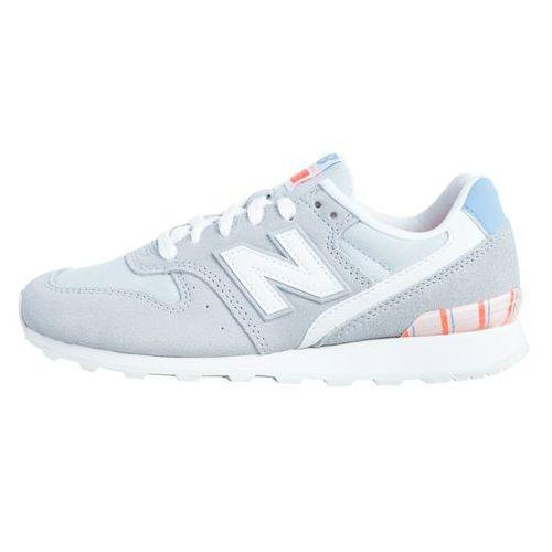 New Balance 996 Tenisówki Niebieski 36