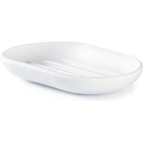 Mydelniczka Touch biała, 023272-660