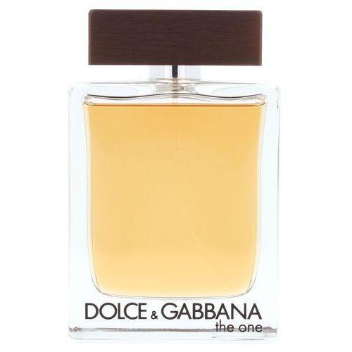 Dolce&Gabbana The One Men 150ml EdT