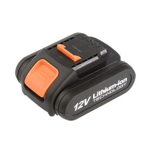 Akumulator 12V 1.3Ah ABP112L1 DEXTER POWER