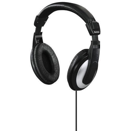 HK-5619 marki Hama z kategorii: słuchawki