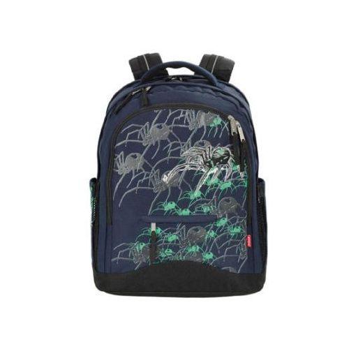 4you flash bts plecak szkolny compact, 340-47 (4007953382302)