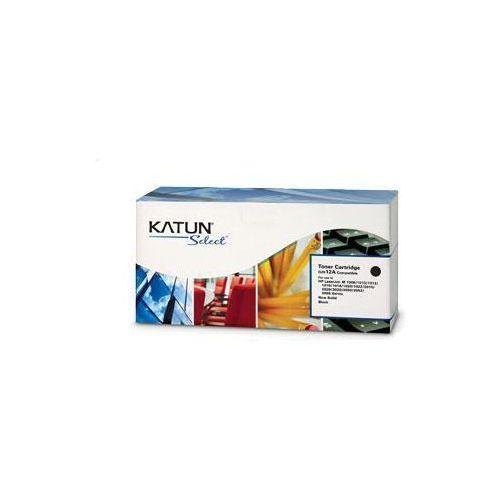 Katun Toner hp 1012 1018 1022, canon lbp 2900 3000 2k