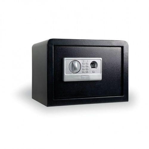 Elektroniczny sejf meblowy 16 L