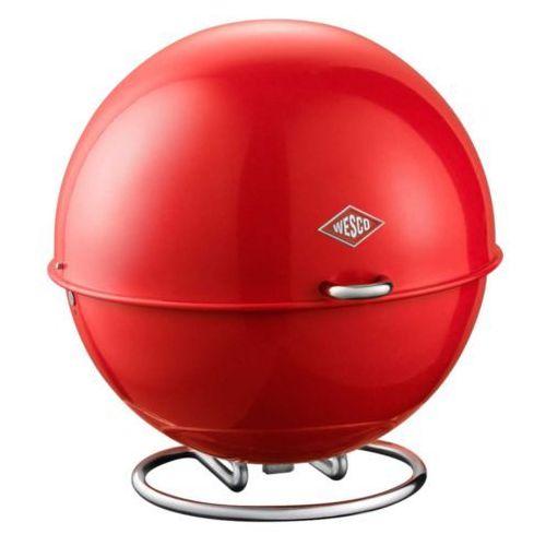 - superball chlebak/pojemnik marki Wesco