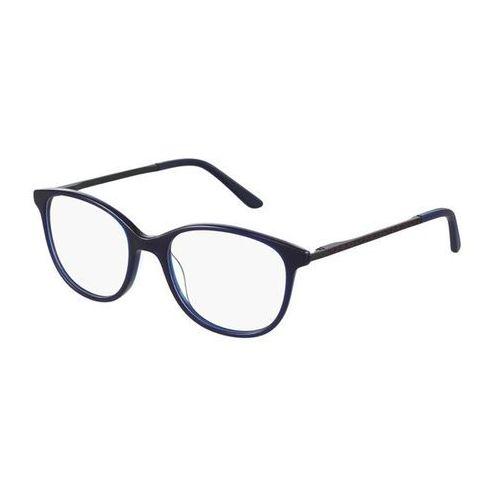 Okulary Korekcyjne Kenzo KZ 2267 C03