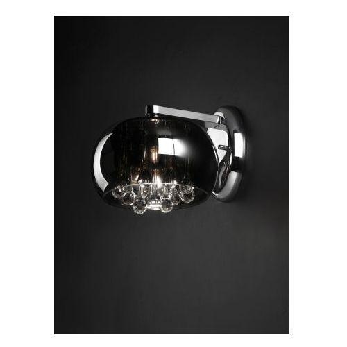 Crystal kinkiet w0076-01d-f4fz marki Zuma line