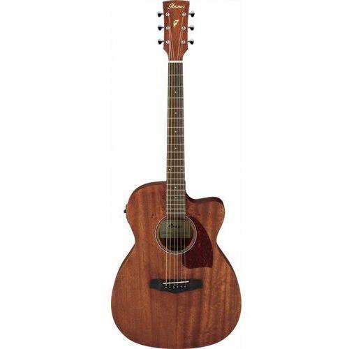 OKAZJA - Ibanez PC 12 MHCE OPN gitara elektroakustyczna, PC12MHCE-OPN