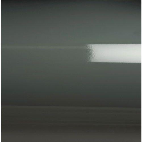 Folia lux polymeric grafit błysk szer. 1,52m gpw64 od producenta Grafiwrap