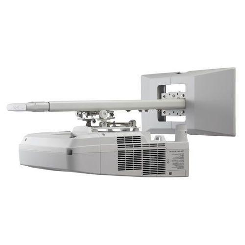 NEC UM330WI