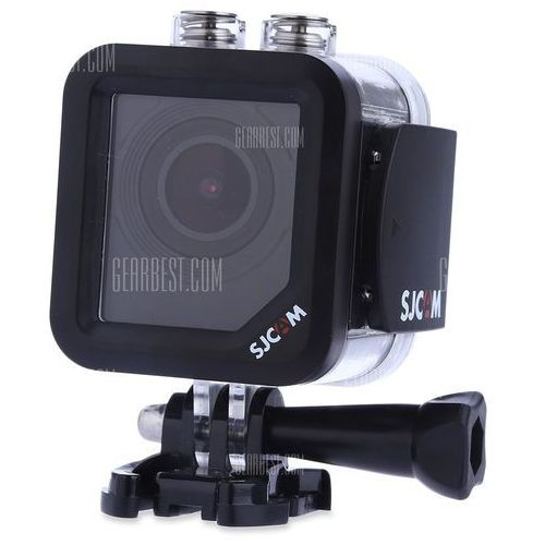 pqi air cam v100 5m 1080p waterproof