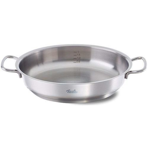 Fissler Patelnia original profi collection 28 cm + darmowy transport!
