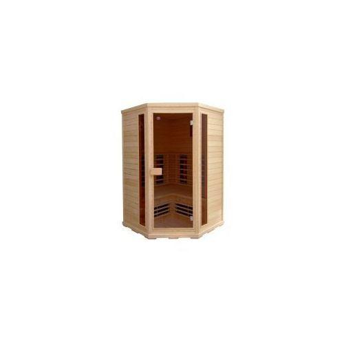 Sanotechnik Sauna apollo d60730