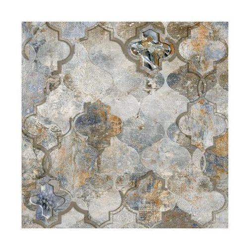 Absolut keramika Gres szkliwiony corfu 60 x 60