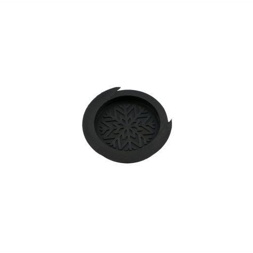 sc86 zatyczka otworu rezonansowego 86 mm marki Fzone
