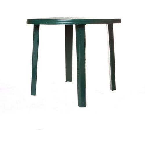 Obi Stół opal zieleń (5907795804125)