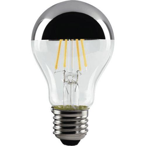 Xavax żarówka led filament. e27 /4w(35w) /400lm /2700k /230v