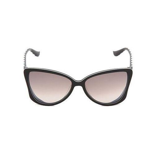 Okulary Słoneczne Moschino MO 699 03