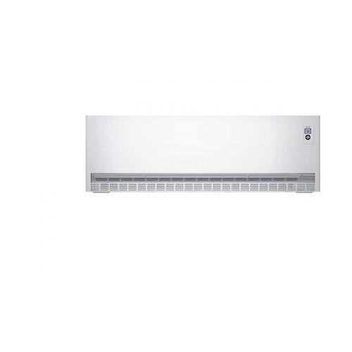 Piec akumulacyjny Stiebel Eltron ETT 350 Plus - piec niski + termostat elektroniczny LCD - nowy model 2018 - PROMOCJA