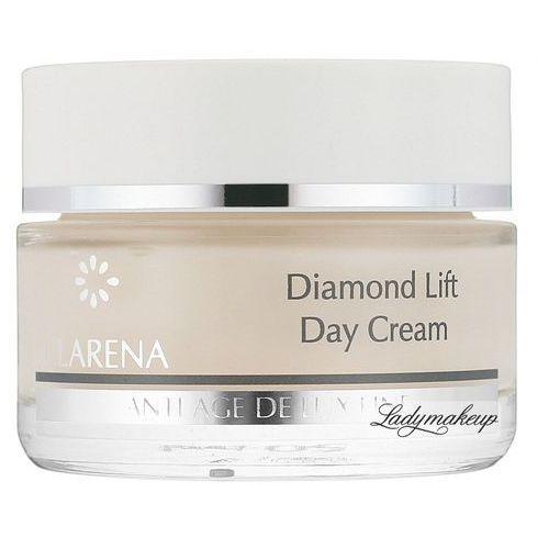 Clarena  - diamond lift day cream - diamentowy krem liftingujący na dzień - ref: 1487, kategoria: kremy na dzień