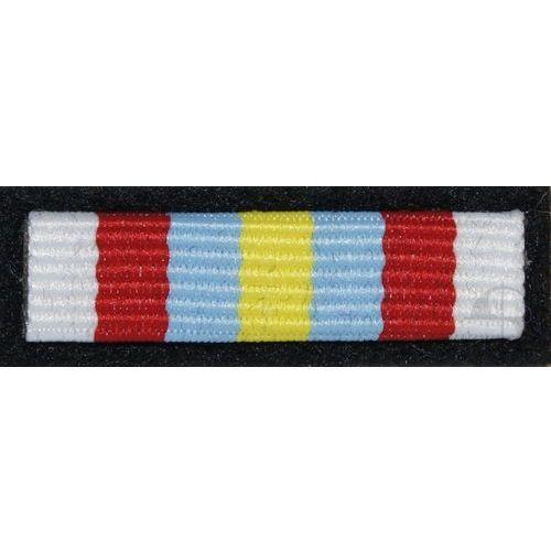 Sortmund Baretka - medal 25-lecia zarządu wojewódzkiego nszz komendy stołecznej policji